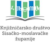 kdsmz_logo_dokument