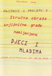 strucna_procjep3